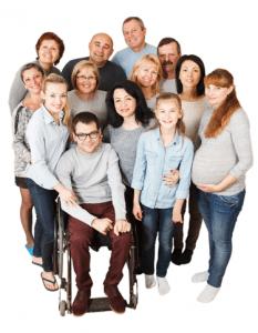 landingpage_family-233x300