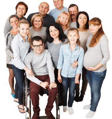 landingpage_family-375x400