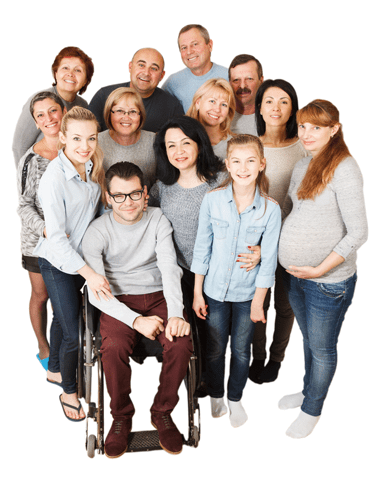 Remboursements Alisa - Famille